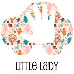 http://www.safethand.com.au/gallery/Decals/little-lady-free-postage/195538